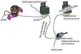 electric water pump wiring third generation f body message boards electric water pump wiring waterpumppic jpg