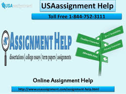 online assignment help website in usa get % off usaassignment help usaassignment com assignment help
