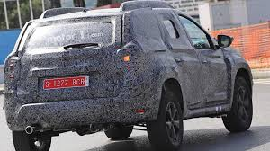 2018 renault duster. interesting 2018 dacia duster 2018 inside renault duster