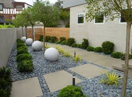 Small Picture 766 best garden images on Pinterest Landscaping Gardens and