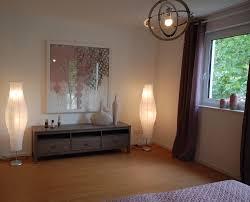 Funvit.com | Holz Wandpaneele Wandverkleidung