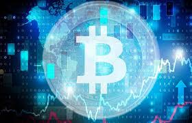Get views, trends and important updates in cryptocurrencies market. Bitcoin News Trader The Official Site 2021