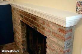 fireplace mantels shelves fireplace mantel shelf stone mantel shelves for fireplace uk fireplace mantels shelves contemporary