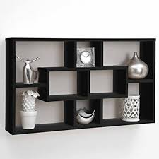 Image Invisible Wall Marvellous Ideas Wall Mounted Display Shelves Khan Furniture Black Wood Mount Shelf Magazine For Collectibles Home Interiorjust Another Wordpress Site Marvellous Ideas Wall Mounted Display Shelves Khan Furniture Black