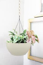 Small Picture 94 best Hanging Planters images on Pinterest Hanging planters