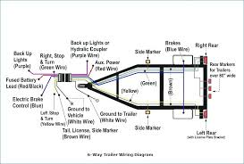 sundowner trailer wiring diagram love ideas 3 horse slant horse trailer wiring diagram sundowner trailer wiring diagram trailers horizon living quarters horse sundowner trailer wiring diagram image