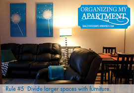 living room organization furniture. helpful tips for organizing a small apartment via the stuff counts blog living room organization furniture h