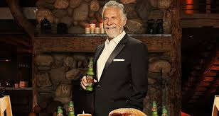 most interesting man in the world. the \u201cmost interesting man in world\u201d is about to get a little less interesting. according quartz, dos equis retiring actor jonathan goldsmith as most world