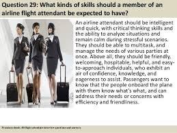 flight attendant interview tips resume 49 best of flight attendant resume full hd wallpaper pictures