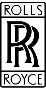 rolls royce font. rolls royce logo 2 font