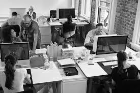Web Designers In Detroit Detroit Website Builders 1 Detroits Webdesign Factory