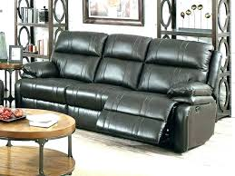 leather sofa colour repair furniture dye brown black com coming off color couch