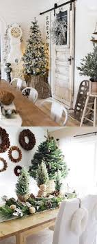 christmas decorations 2015 christmas bedrooms christmas bedroom