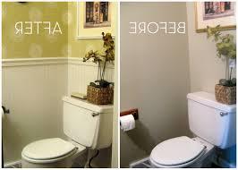 fancy half bathrooms. Exciting Cottage Bathroomideas . Fancy Half Bathrooms O