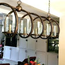 large lantern chandelier style chandeliers rectangular chande