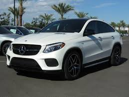 2018 mercedes benz amg gle 43. brilliant 2018 throughout 2018 mercedes benz amg gle 43