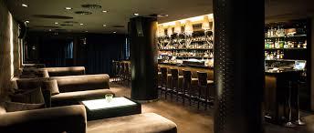 Bar frankfurt date