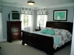 grey bedroom accent colors. Unique Grey Black And Gray Bedroom Accent Color For Walls Unique Blue  Schemes  Intended Grey Bedroom Accent Colors T