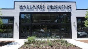 Ballard Designs Store Atlanta First Look At Ballard Designs New Flagship Store Photos