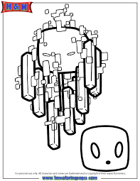minecraft creeper coloring page best of printable minecraft coloring pages coloring pages of minecraft creeper coloring