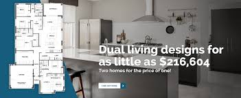 Small Picture Design Your Own Home Perth Home Builders Designer WA Momu