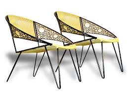 great modern outdoor furniture 15 home. The Great Xcape \u2013 For Modern Furnishings Outdoor Furniture 15 Home W