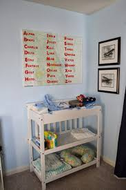 golf baby room ideas. vintage airplane nursery: phonetic military alphabet poster golf baby room ideas