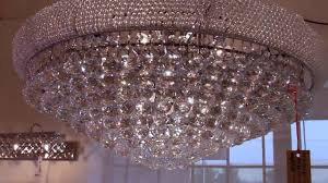 Fehmi Lights Brampton On Fehmi Lights Wholesaler Of Crystal Chandeliers And Lighting