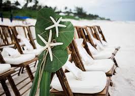 beach wedding chairs. Beach Wedding Chairs C