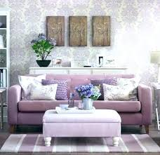 gray and purple living room purple and gray living room furniture purple living room decor gray