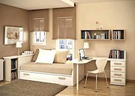 small studio apartment furniture. Furniture Studio Apartment Ideas Very Small Decorating .