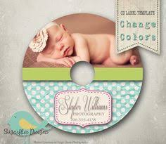 dvd label templates cd dvd label photoshop template dvd label 13 label templates