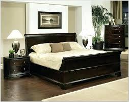 diy japanese bedroom decor. Oriental Bedroom Decor Ideas Sets Cool Furniture Diy Japanese A