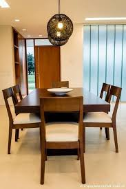 small kitchen dining room ideas office lobby. Dining Table Ideas #dining #table #residence #lobby #office #commercial # Small Kitchen Room Office Lobby N