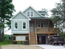 coastal cottage house plans. Coastal House Plan, 041H-0002 Cottage Plans