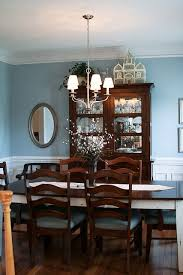 blue dining room colors. best 25+ blue dining room paint ideas on pinterest   rooms, dinning and colors