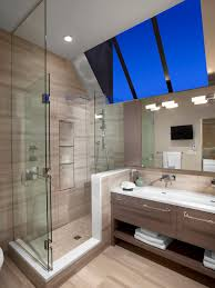 bathroom furniture ideas. 18 Stylish Bathroom Cabinet Design Ideas Furniture