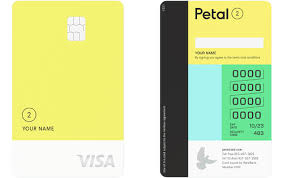 Maybe you would like to learn more about one of these? 300 Petal Credit Card Reviews Up To 1 5 Cash Back