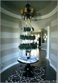 shadow chandelier for nature amazing forest tree inspired ivy