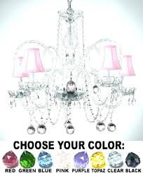 chandeliers home depot chandeliers crystal all crystal chandelier crystal chandelier cleaner home depot home depot