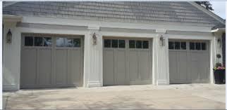 midland garage doorsResidential and Commercial Garage Door Service  Repair
