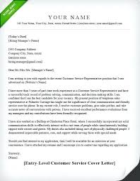 client service manager cover letter sample resumes for customer service representative customer service