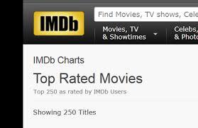 Imdb Chart Top Tv Tv Television Film Thread 90278031