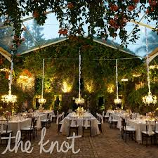Small Picture Indoor Garden Wedding Venue Interior Design Ideas