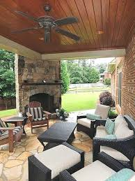southern hearth and patio southern hearth and patio fresh outdoor living inspiration southern patio hearth collection
