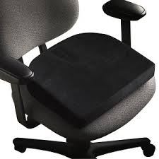 relax the back office chairs. contoursit wedge by relax the back office chairs