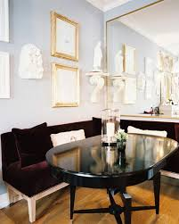 dining room banquette furniture. Excellent Ideas Dining Room Banquette Gorgeous Design Table Bench Furniture G