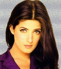 Twinkle Khanna Horoscope By Date Of Birth Horoscope Of