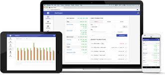 Money Tracker Money Tracker Personal Finances Tracking Web App