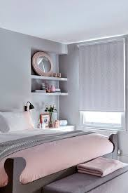 grey bedroom ideas. the 25 best blush pink bedroom ideas on pinterest rose gold and grey decor